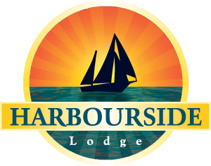 Harbourside Motel